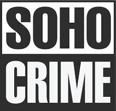 SOHOCRIME