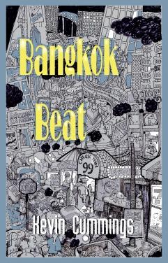 Bangkok Beat Final
