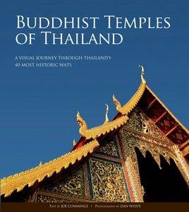 buddhist_temples_thailand