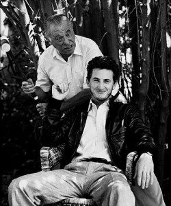 36.Charles-Bukowski-and-Sean-Penn-250x300