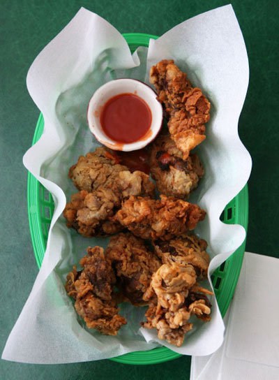 fried-chicken-livers-400