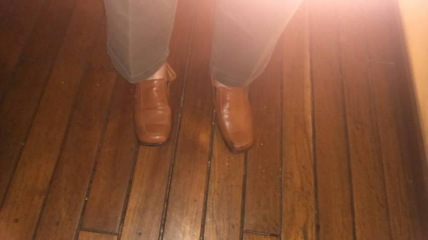 LockeShoes