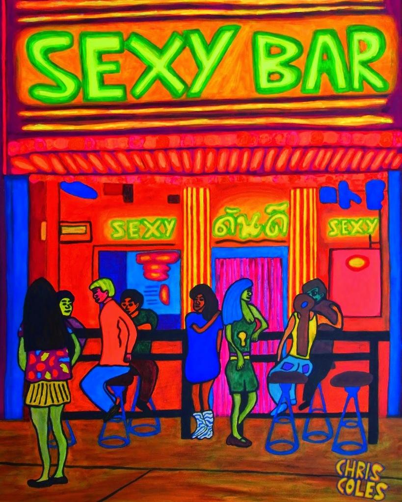 Sexy Bar acyrlic 10_8 300dpi b