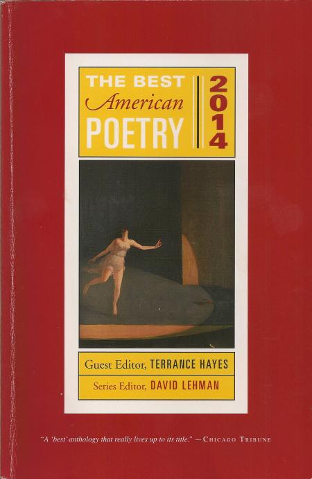 2014-best-american-poetry