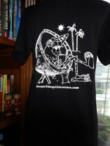 gop-t-shirt