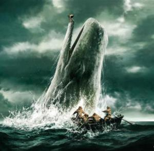 moby-dick-600-38961