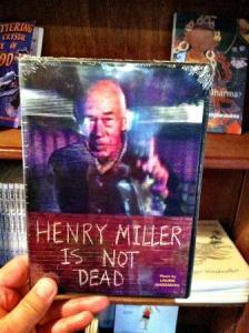 henry-miller-memorial