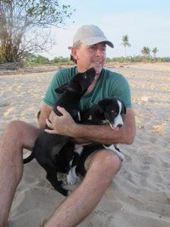 Colin Cotterill Dogs 2