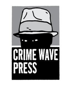 CrimeWavePress