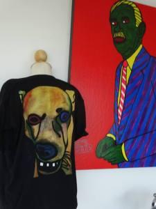 DogLawyer