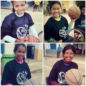GopCambodiaBasketball