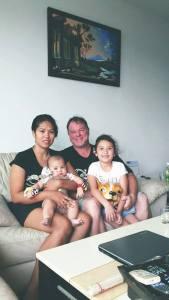 GopTfamily