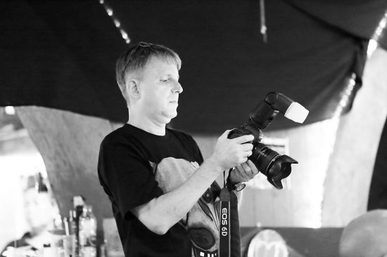 NelsonPhotographer