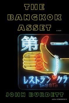 Bangkok Asset SCMP