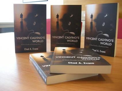 VCWBooks