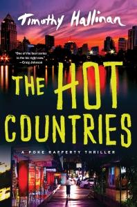 Hot Countries Cov