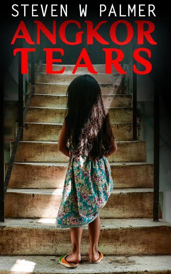Angor Tears