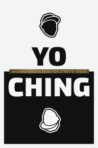 yo_ching_cover