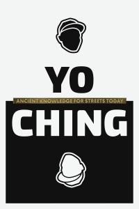 yo_ching_cover