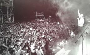 concert-1985