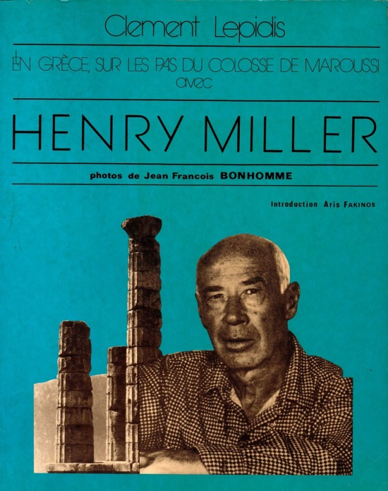 henry-miller-in-greece