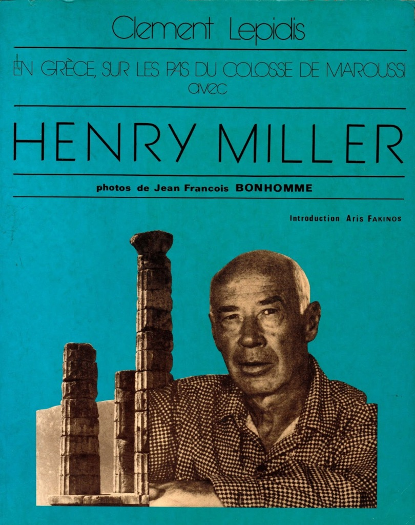henry-miller-in-greece